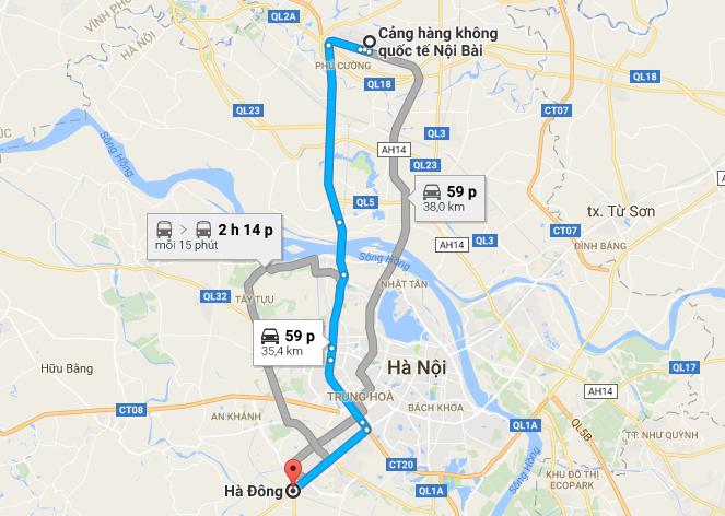 khoang-cach-nb-ha-dong-35km