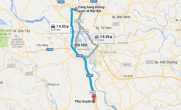 khoang-cach-nb-phu-xuyen-63km