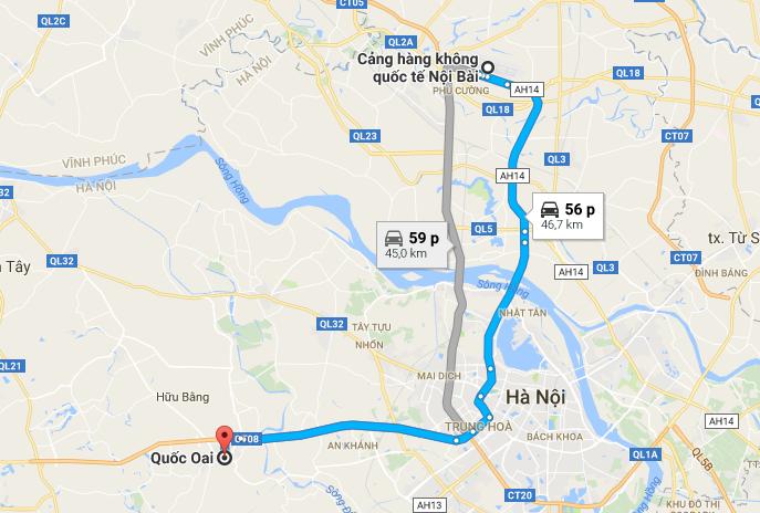 khoang-cach-nb-quoc-oai-46km