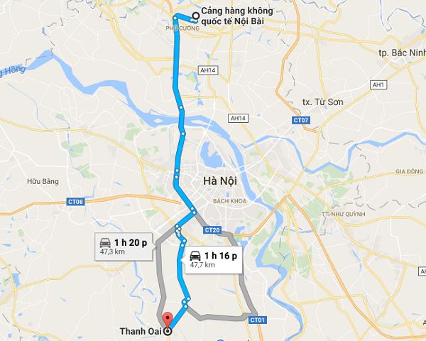 khoang-cach-nb-thanh-oai-47km