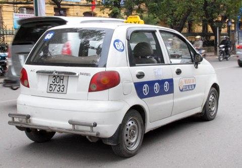taxi-ha-noi