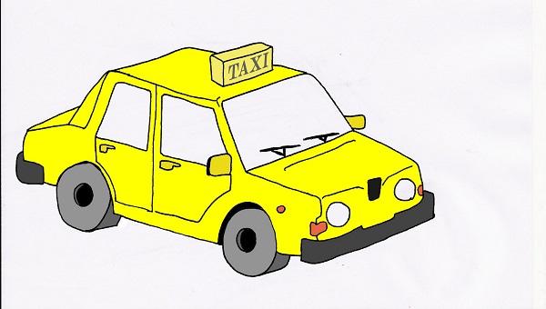 taxi-san-bay-ca-mau