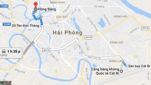 duong-chi-dan-hong-bang