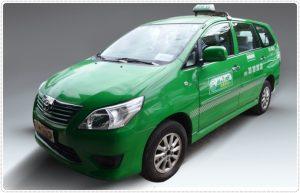 xe-taxi-mai-linh-1401