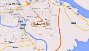 duong-den-san-bay-cat-bi