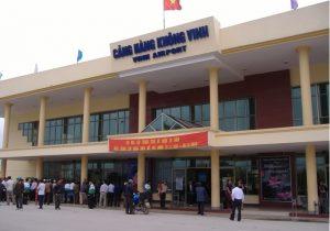 san-bay-vinh