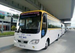 xe-bus-cam-ranh-khanh-hoa