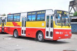 xe-bus-tuyen-kien-giang