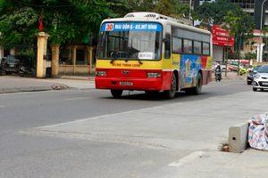xe-buyt-đi-Noi-Bai