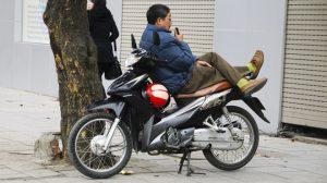 Dịch vụ xe ôm - Xe đưa đón sân bay Buôn Ma Thuột Krông Năng