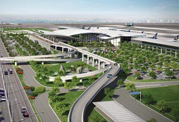 Xe đưa đón sân bay Nội Bài đi hà Nam