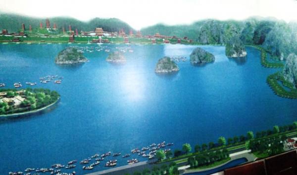 xư đưa đón sân bay Nội Bài đi Hà Nam