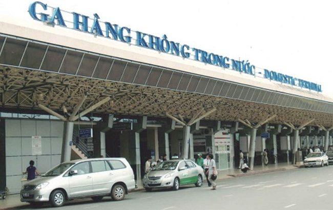 Xe đưa đón sân bay Tân Sơn Nhất đi Bạc Liêu