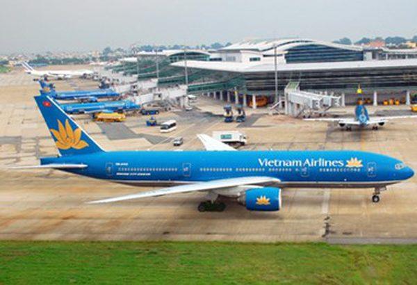 Xe đưa đón sân bay Tân Sơn Nhất đi Cà Ma