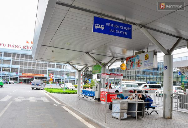 Xe đưa đón sân bay Tân Sơn Nhất đi Hậu Giang
