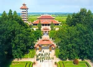 Xe đưa đón sân bay Tân Sơn Nhất đi huyện Củ Chi