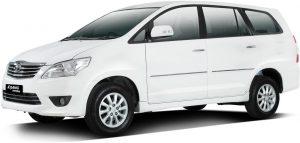 xe-dua-don-khach-bay-sai-gon-di-thanh-hoa-01