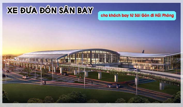 xe-dua-don-khach-bay-tu-sai-gon-di-hai-phong-cua-jetstar
