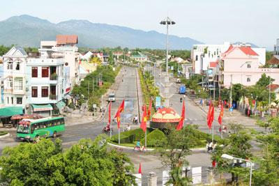 Xe đưa đón sân bay Cam Ranh Ninh Hòa